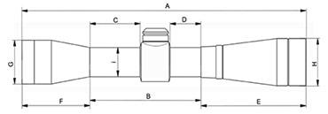 Схема прицела.JPG