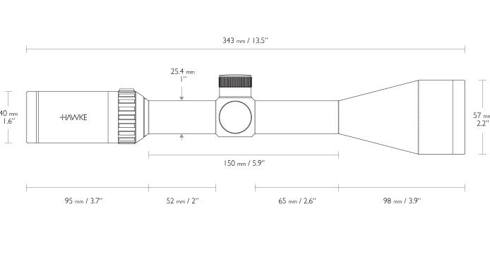 Riflescope_Vantage_4x32.jpg