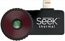 Тепловизор Seek Thermal CompactPRO