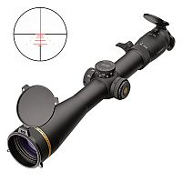 Оптический прицел Leupold VX-6HD 4-24x52 CDS-ZL2 Side Focus Varmint Hunter 171581