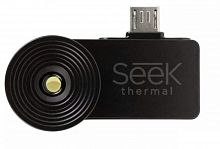Тепловизор Seek Thermal CompactXR